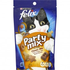 Felix Party Mix Original (...