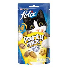 Felix Party Mix chessy