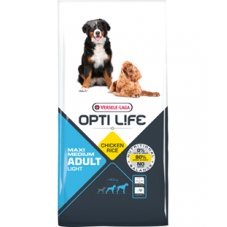 Opti life Adult Light...