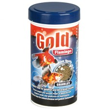 GOLD ALIMENT GRANULE 250 ML