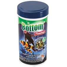 PP TABLETS BOTTOM ALIMENT...