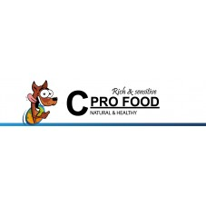 Cpro Food disponible...