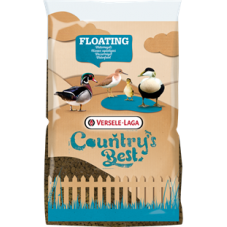 Country's Best FLOATING MICRO