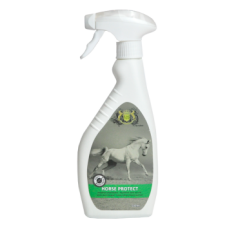 Horse Protect 500ml S2G