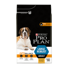 Pro Plan® Large Robust...